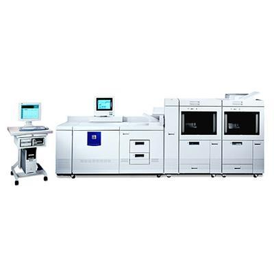 Xerox DocuPrint 180